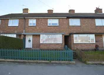 Thumbnail 3 bedroom terraced house for sale in Trinity Road, Hornsea, East Yorkshire