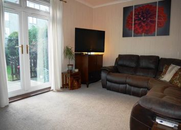 Thumbnail 2 bedroom flat to rent in Crewe Terrace, Pilton, Edinburgh