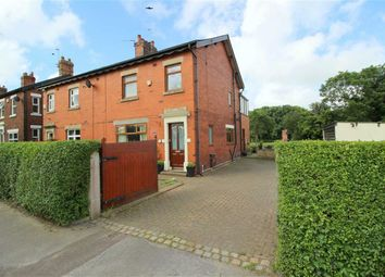 Thumbnail 4 bedroom semi-detached house for sale in Garstang Road, Barton, Preston
