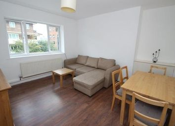 3 bed maisonette to rent in Gibson Street, Newcastle Upon Tyne NE1