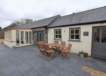 3 bed barn conversion for sale in Ambleston, Haverfordwest SA62