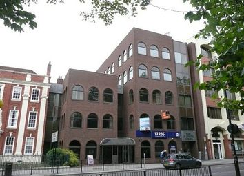 Thumbnail Office to let in Sun Alliance House, Little Park Street, Coventry, West Midlands