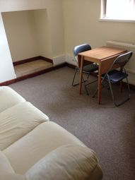 Thumbnail 2 bed flat to rent in Gower Road, Swansea
