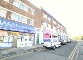 Thumbnail 1 bedroom flat to rent in Imperial Drive, Harrow, Middlesex