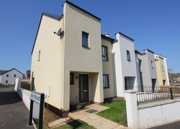Thumbnail 3 bed semi-detached house for sale in Great Tree View, Whiterock, Paignton