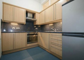 Thumbnail 1 bedroom flat to rent in Dalston Lane, Hackney Central