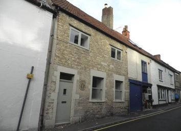 Thumbnail 4 bed property to rent in Church Street, Frome, Somerset