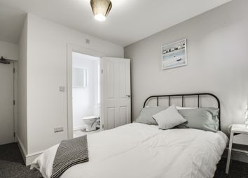 Thumbnail Room to rent in Air Balloon Road, St George, Bristol