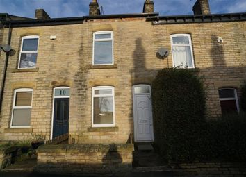 Thumbnail 3 bed terraced house to rent in Carr Road, Walkley, Sheffield