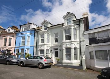 Thumbnail 4 bed terraced house for sale in Station Hill, Central Area, Brixham