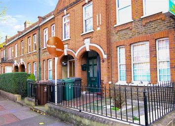 Thumbnail 2 bed flat for sale in Brettenham Road, Walthamstow, London