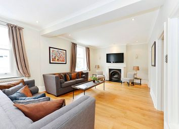 Thumbnail 4 bedroom detached house to rent in Redfield Lane, London