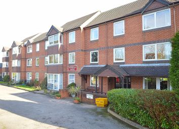 Thumbnail 2 bed property for sale in 18 Homepeal House, 231 Alcester Road South, Kings Heath, Birmingham