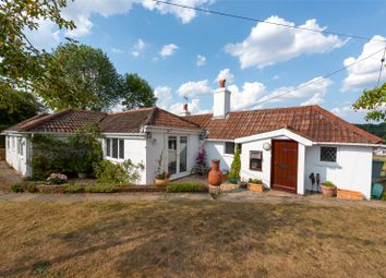 4 bed bungalow for sale in Old Lane, Ashford Hill, Thatcham, Hampshire RG19