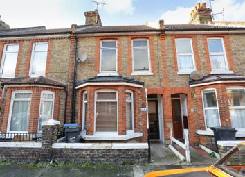 Thumbnail Property to rent in Sydney Road, Ramsgate