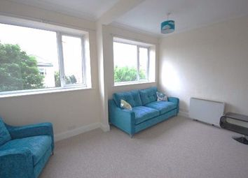 2 bed flat to rent in Argyll Road, Boscombe, Bournemouth BH5