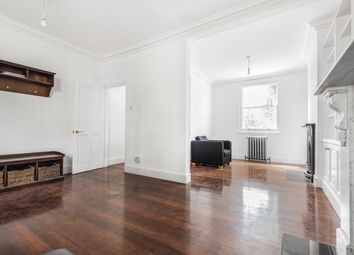 Thumbnail 3 bed terraced house to rent in Ashburnham Place, London