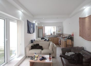 Thumbnail 3 bedroom flat to rent in Cavendish Place, Jesmond, Newcastle Upon Tyne