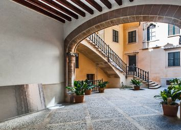 Thumbnail 2 bed apartment for sale in City, Mallorca, Balearic Islands