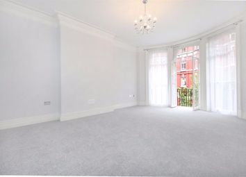 Thumbnail 4 bedroom flat to rent in Transept Street, Marylebone, London