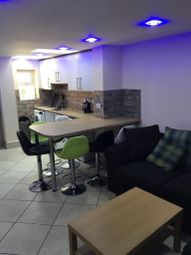 Thumbnail 6 bed shared accommodation to rent in Exeter Rd, Selly Oak, Birmingham