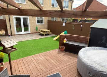 3 bed semi-detached house for sale in Hyde Park, Kingswood, Hull HU7