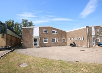 Thumbnail Light industrial to let in Unit 1 Sandford Lane Industrial Estate, Sandford Lane, Wareham