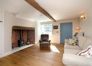 Thumbnail 3 bed terraced house for sale in Windsor End, Beaconsfield, Bucks