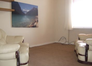 Thumbnail 2 bedroom terraced house to rent in Westgate, Cleckheaton