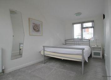 Thumbnail 2 bed maisonette to rent in Havant Road, London