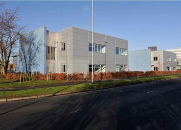 Thumbnail Office for sale in Unit 18 Ergo Business Park, Swindon, Wiltshire