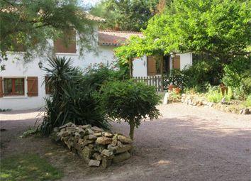 Thumbnail 4 bed detached house for sale in Poitou-Charentes, Deux-Sèvres, Bressuire