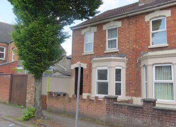 3 bed property to rent in Seymour Road, Linden, Gloucester GL1