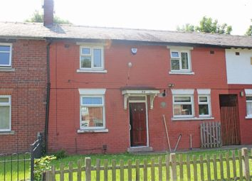 Thumbnail 2 bedroom terraced house for sale in Dixon Avenue, Bradford, West Yorkshire