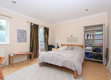 Thumbnail 5 bed town house to rent in Ranston Street, Marylebone
