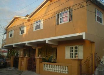 Thumbnail 6 bed detached house for sale in Greater Portmore, Saint Catherine, Jamaica