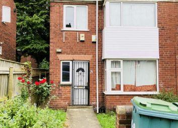 4 bed property to rent in Kelso Gardens, Leeds LS2