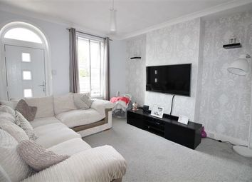 Thumbnail 2 bed terraced house for sale in Westthorpe Road, Killamarsh