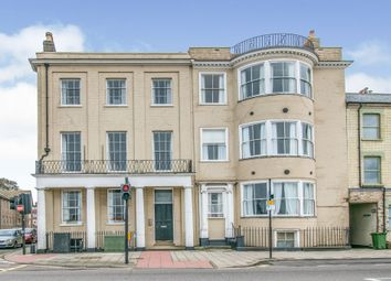 Thumbnail 11 bed flat for sale in South Quay, Great Yarmouth