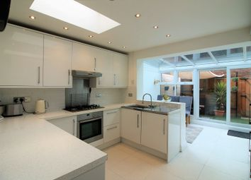 Thumbnail End terrace house for sale in Monthope Road, Shorditch