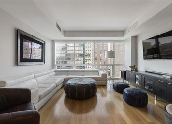 Thumbnail 4 bed apartment for sale in 2628 Broadway, New York, New York State, United States Of America