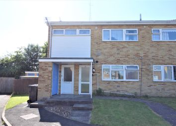 Thumbnail 2 bed flat for sale in Bourne Road, Lowestoft, Suffolk