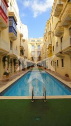 Thumbnail 2 bed apartment for sale in Gozo, Ghajnsielem, Malta
