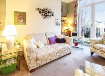 Thumbnail 1 bed flat for sale in Bluecoat Court, Hertford