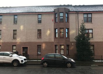 Thumbnail 2 bedroom flat to rent in Dumbarton Road, Yoker, Glasgow