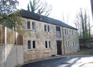 Thumbnail Office to let in Kingston Road, Bradford-On-Avon