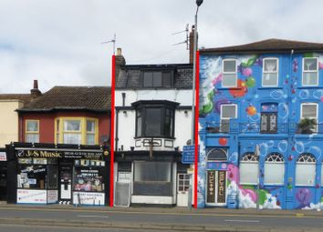 Thumbnail Pub/bar to let in Southtown Road, Great Yarmouth