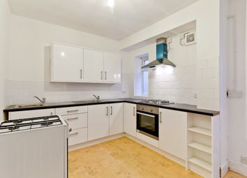 Thumbnail Room to rent in Melfort Road, Thornton Heath, Surrey