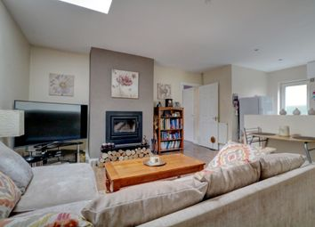 Thumbnail 3 bed bungalow for sale in Mill Fields, Shepherdswell, Dover