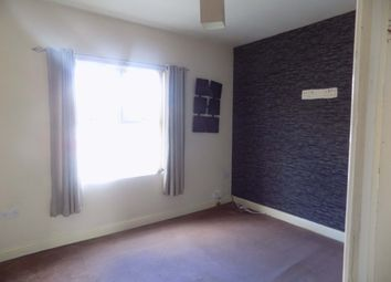 Thumbnail 2 bed flat to rent in High Street, Standish, Wigan